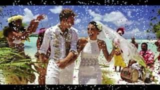 Andy Williams   The Hawaiian Wedding Song