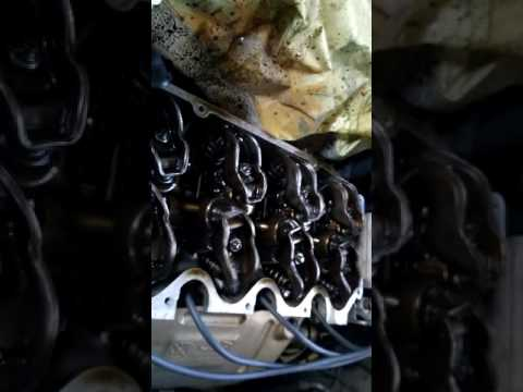 Снятие заднего бампера чери амулет