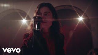 BØRNS - Electric Love (After Dark Sessions)