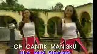 Download lagu Cantik Manis Netty Vera Bangun Mp3