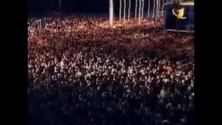 Dj mendez Fiesta & Razor Tongue EN MOSCU 2000 DeskarAstete
