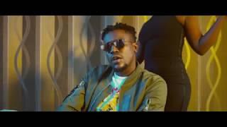 Shado Chris  Menbalescouilles Feat Kadja, D14 & J Haine