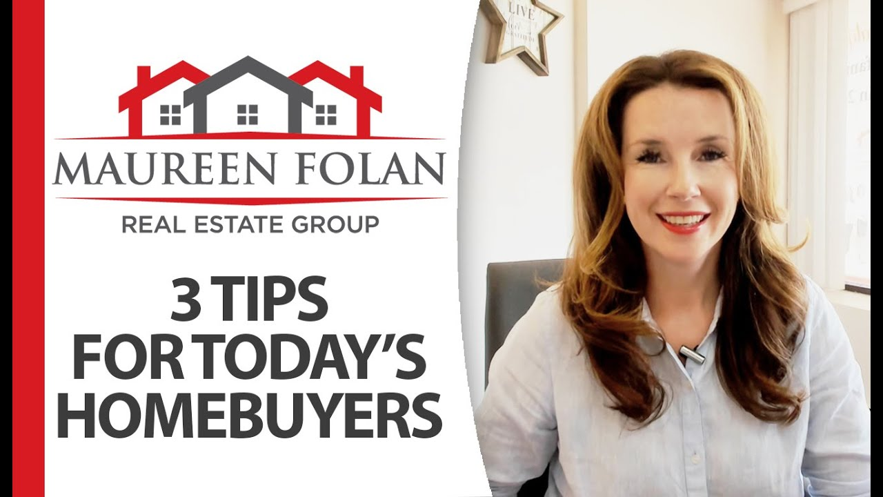 3 Things That Today's Buyers Should Know