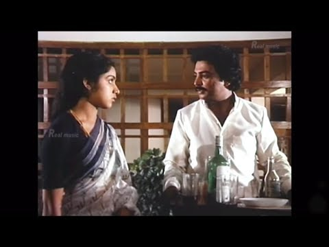 Top Most 3 Best Tamil Movie Scenes And Climax   Most Entertaiment Movies HD  New Tamil Movies 2017 