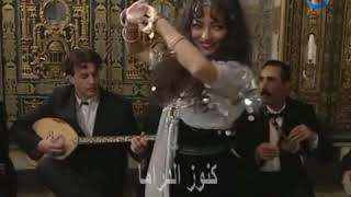 اغاني طرب MP3 ما مر علينا بو كذيله / أمل عرفة / خان الحرير /Amal Arafa تحميل MP3