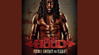Body 2 Body (Edited)