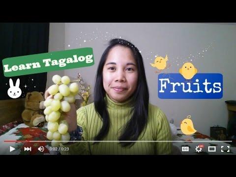 Hugas ng katawan mula sa parasites bawang lemon