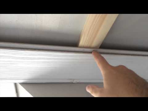 Armstrong Country Classic Plank Ceiling Installation And Overview Mp3