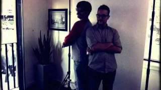 BMF Media, SXSW 2011