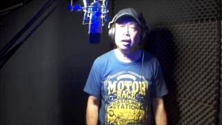 Make It Easy On Yourself ( Cover Version 2 ) -- WALKER  BROTHERS