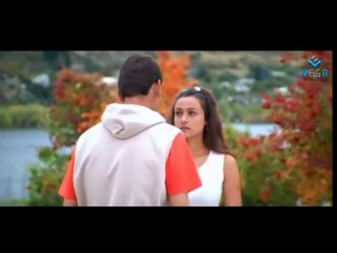 Vamsi Telugu Movie - Part 8  : Mahesh Babu, Namrata Shirodkar