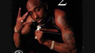2Pac-Heaven Ain't Hard 2 Find HebSub מתורגם