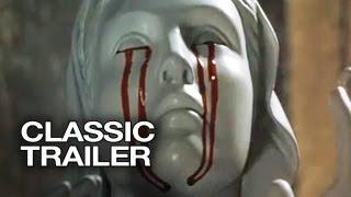 Stigmata Movie