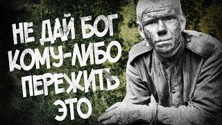 Что Вспоминали Русские Танкисты о Прохоровке?