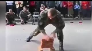Топ приколов из армии,Лучшие приколы 2018