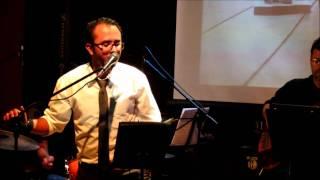 Especial Jorge Drexler - Jonathan Méndez - Todos a sus puestos