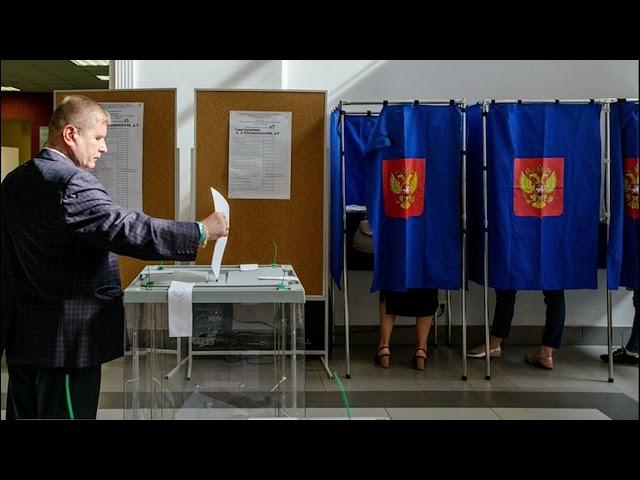 За соблюдением рекомендаций Роспотребнадзора во время голосования в области будут следить более 4 тысяч наблюдателей