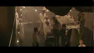 Ane Brun - Worship feat. José González (Official Video HD)