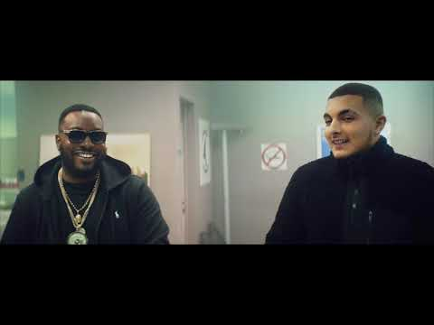 DJ Quick - Coffre chargé (Feat RK & DA Uzi)