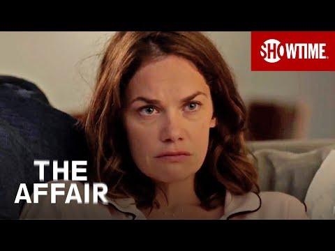The Affair 4.06 (Clip)
