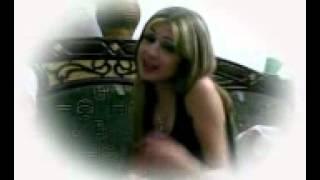 تحميل اغاني سامع حبيب الروح.mp4 MP3