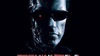 Нечестный трейлер - Терминатор 6