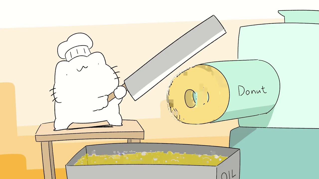 Topics tagged under 食物 on 紀由屋分享坊 Maxresdefault