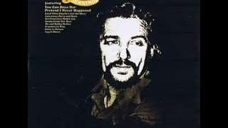 San Francisco Mabel Joy By Waylon Jennings