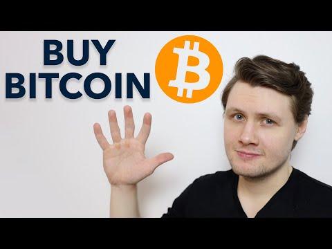 Bitcoin ateities rinkos formuotojas