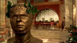 """""""Quo Vadis"""" -Film Jerzego Kawalerowicza"""