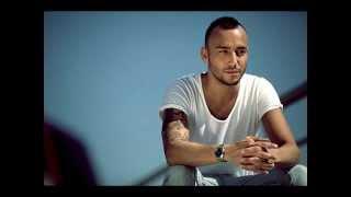 Mientes - Jadel  (Video)