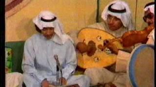 تحميل اغاني الفنان عبد الكريم عبد القادر\أغنية مانسيناه روحوا قولوله ترانا مانسيناه MP3
