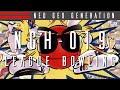Ngh 019: League Bowling Neo Geo Generation Basement Bro