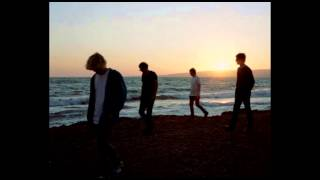 The Charlatans - As Long As You Stick By Me (Modern Nature)