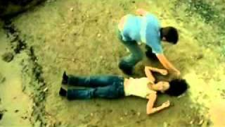 Alice Braga - Ela faz Cinema