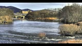 Video del alojamiento Casas Rurales de Los Loros