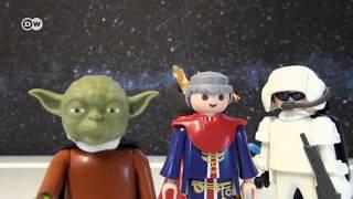 Resumo: Entenda a saga Star Wars em 3 minutos