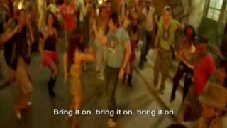 Tara rum pum- Ab Toh Forever (HD sound & video) with
