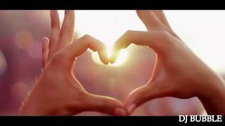 DIMITRI VEGAS And LIKE MIKE And DJ SNAKE - Let Me Love You And Complicated And Ocarina DJ BUBBLE