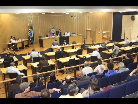 IPTU de Santo André ainda segue em pauta no governo