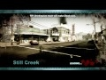 Dead Rising 2: Case Zero: Walkthrough Part 1 Intro Let