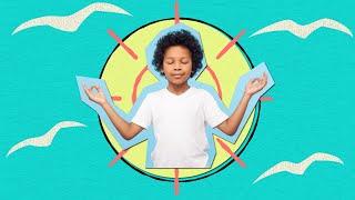 9 Brain Breaks for Elementary Students