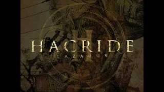 Hacride - Act of God