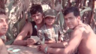 A Marine's story of Vietnam in 1968