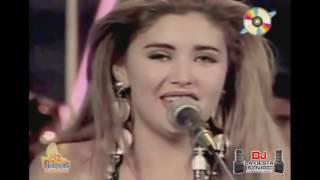 Zumbalo - Liz con los Melódicos Rmx• (120.00 bpm) ''DJ LA FiESTA SONiDO''