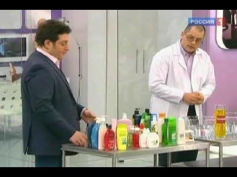 Как правильно выбрать шампунь? Какой шампунь лучше и вред шампуня