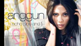 """Eurovision 2012"" Anggun - Echo (You And I) @ NRJ - France"