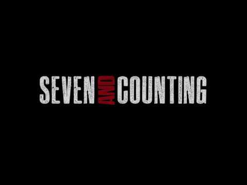 @seven_n_countin