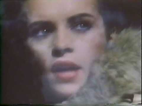 Ice out in the rain - Sheena Easton