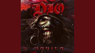 Magica (Reprise)